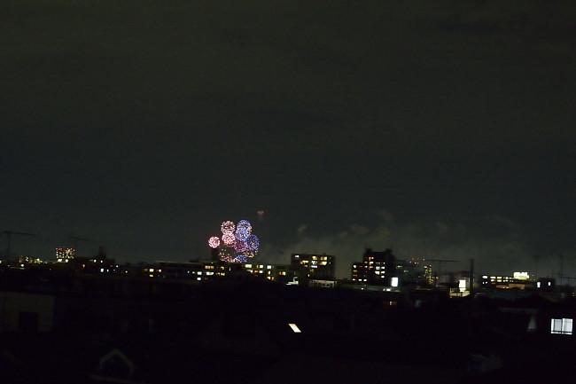 342_2014