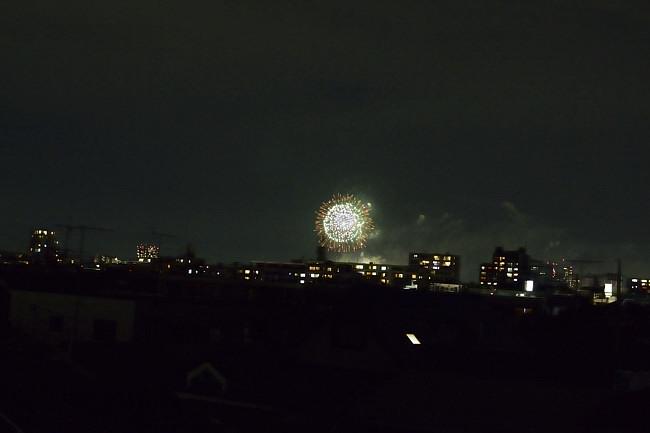344_2014